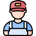 top plumbers
